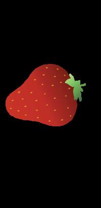 fruitlinksV2