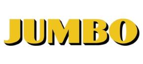 jumbo-supermarkten-logo-profiel