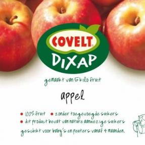covelt-sapje-en-covelt-fruit